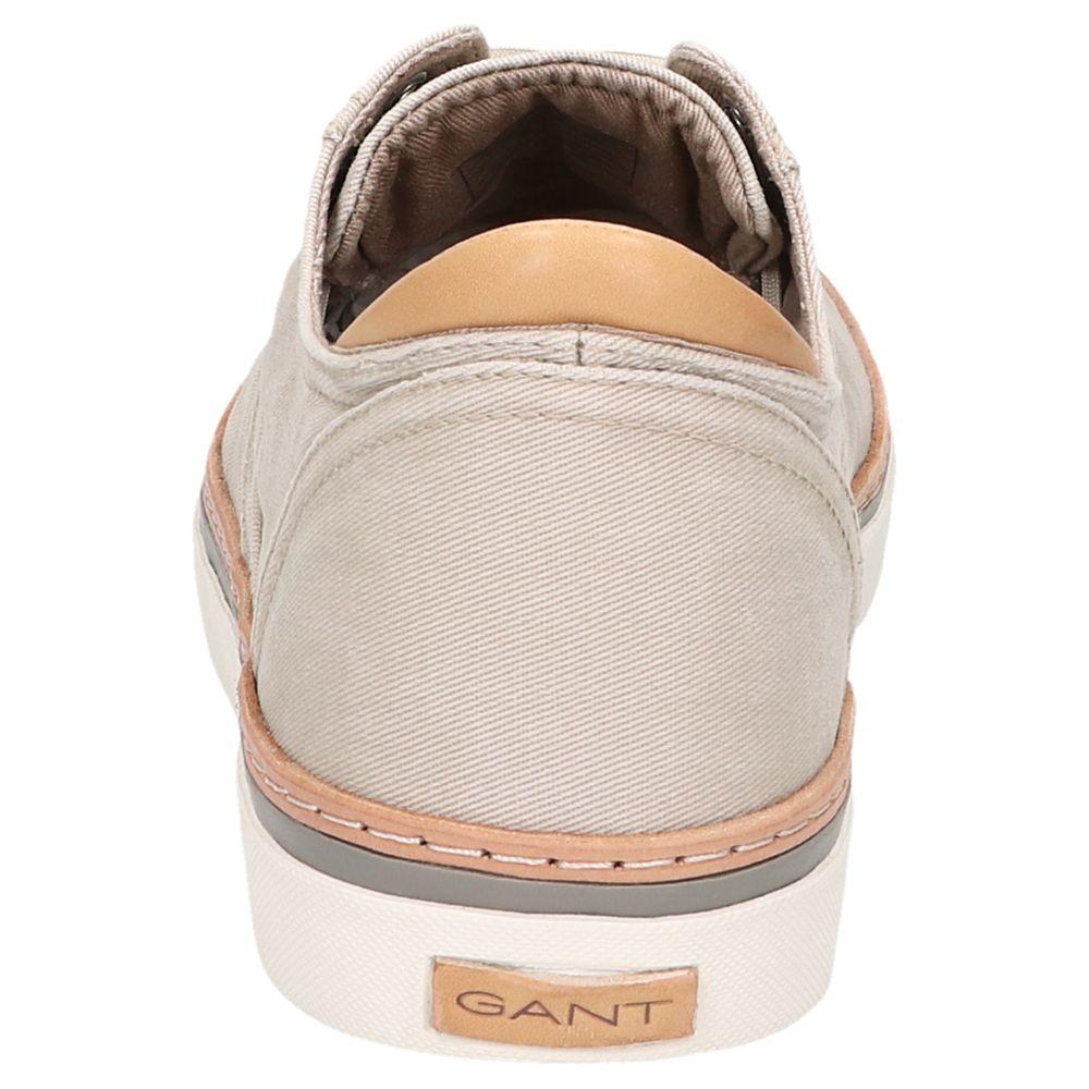 Gant Prepville Sneaker Men dry sand