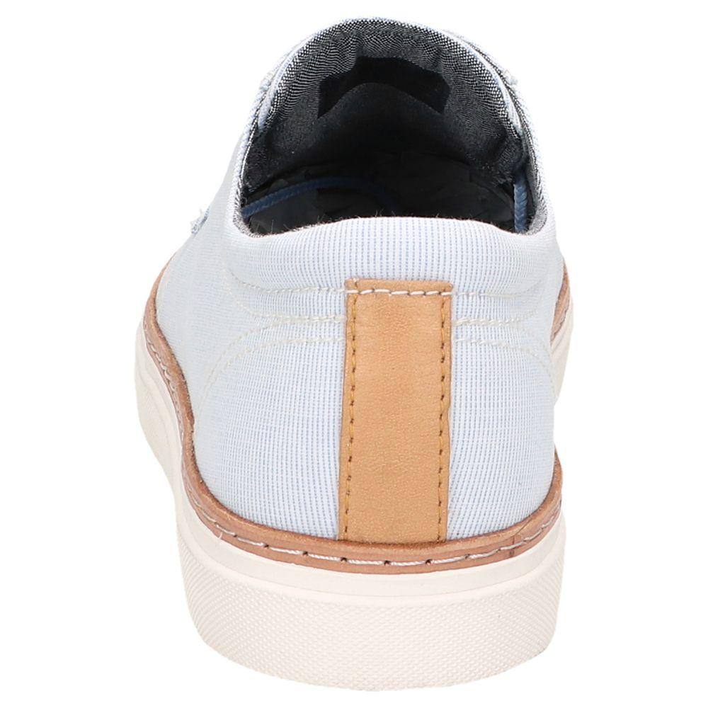 Gant Prepville Sneaker Men ice blue