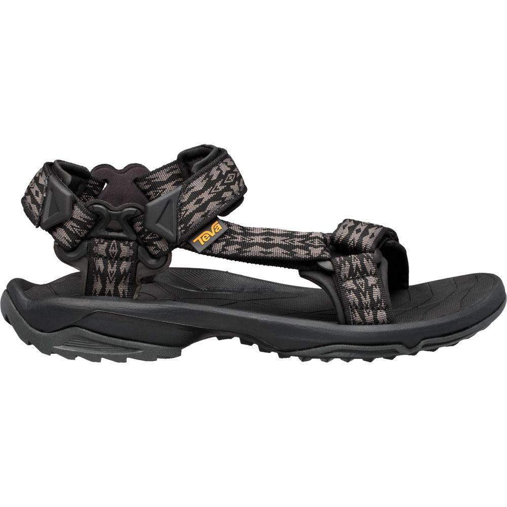 Teva Men's Terra Fi 4 Sandals