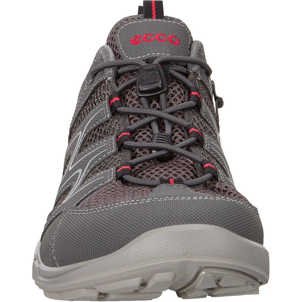 Ecco Terracruise LT Trekkingsandale Herren dark shadow