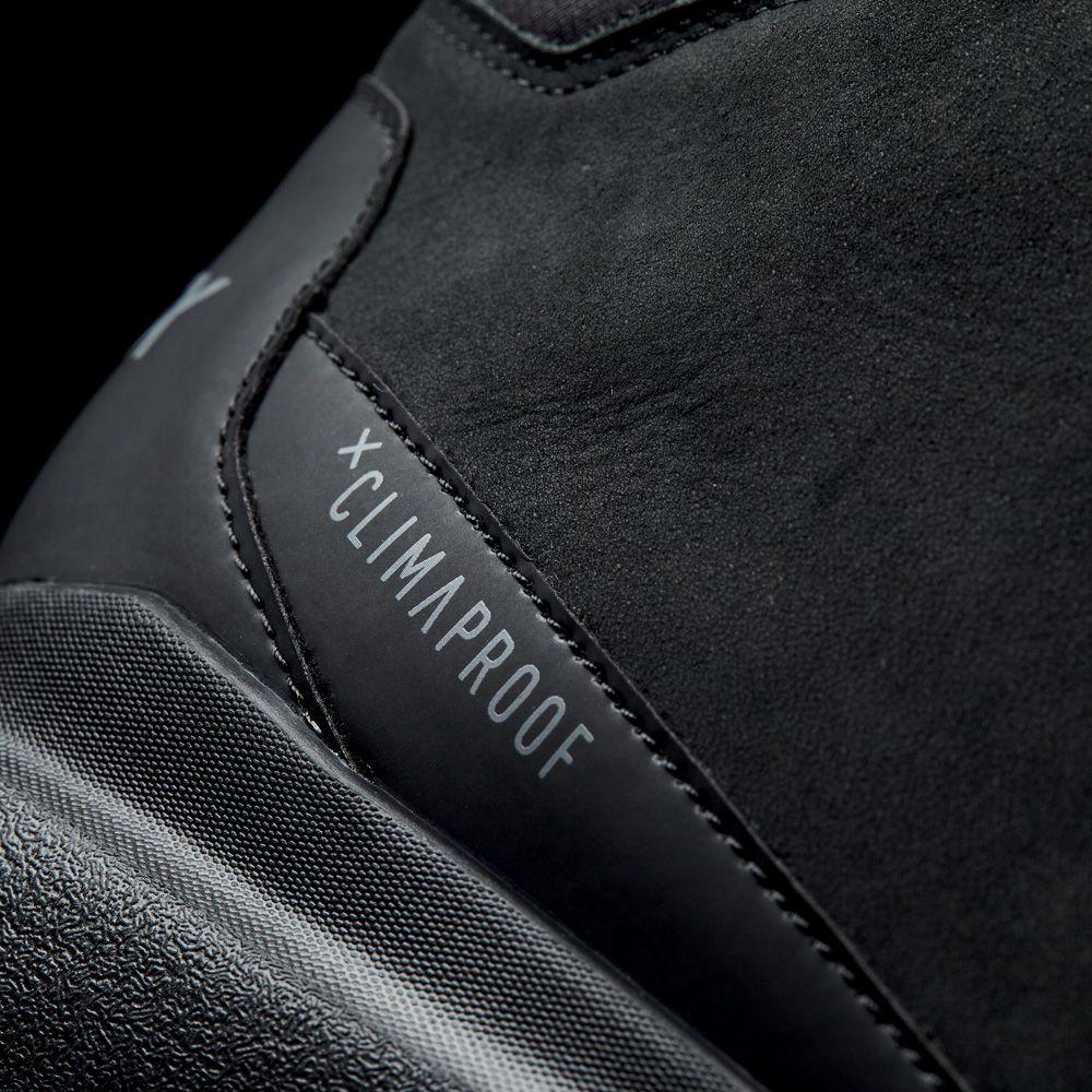 adidas - Terrex Winterpitch CW CP Men