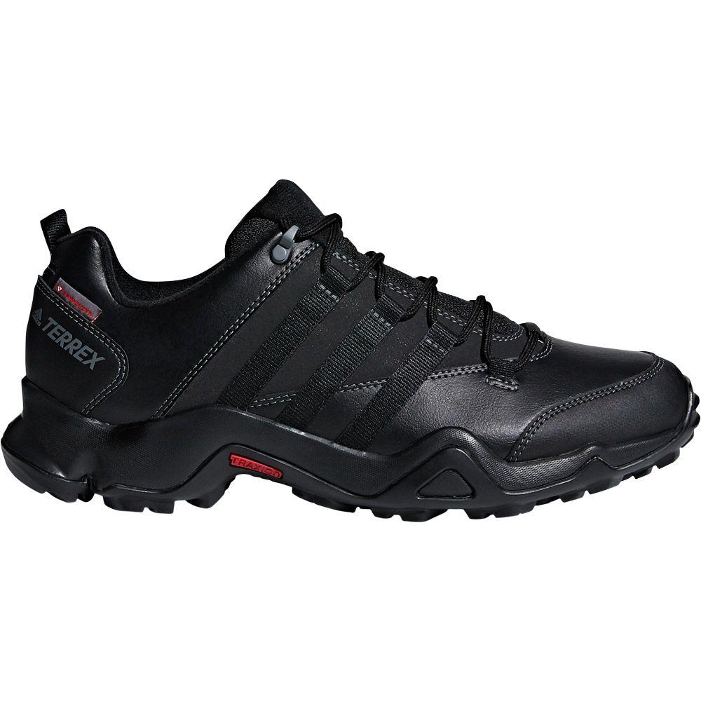 adidas Terrex AX2R Beta Climawarm Hiking Shoes Men core