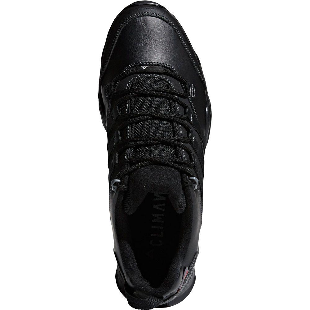 Terrex AX2R Beta Climawarm Hiking Shoes