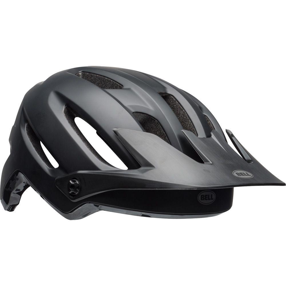 Agv Sport Twist Gloves: 4Forty Helmet Matte Gloss Black At Sport Bittl Shop