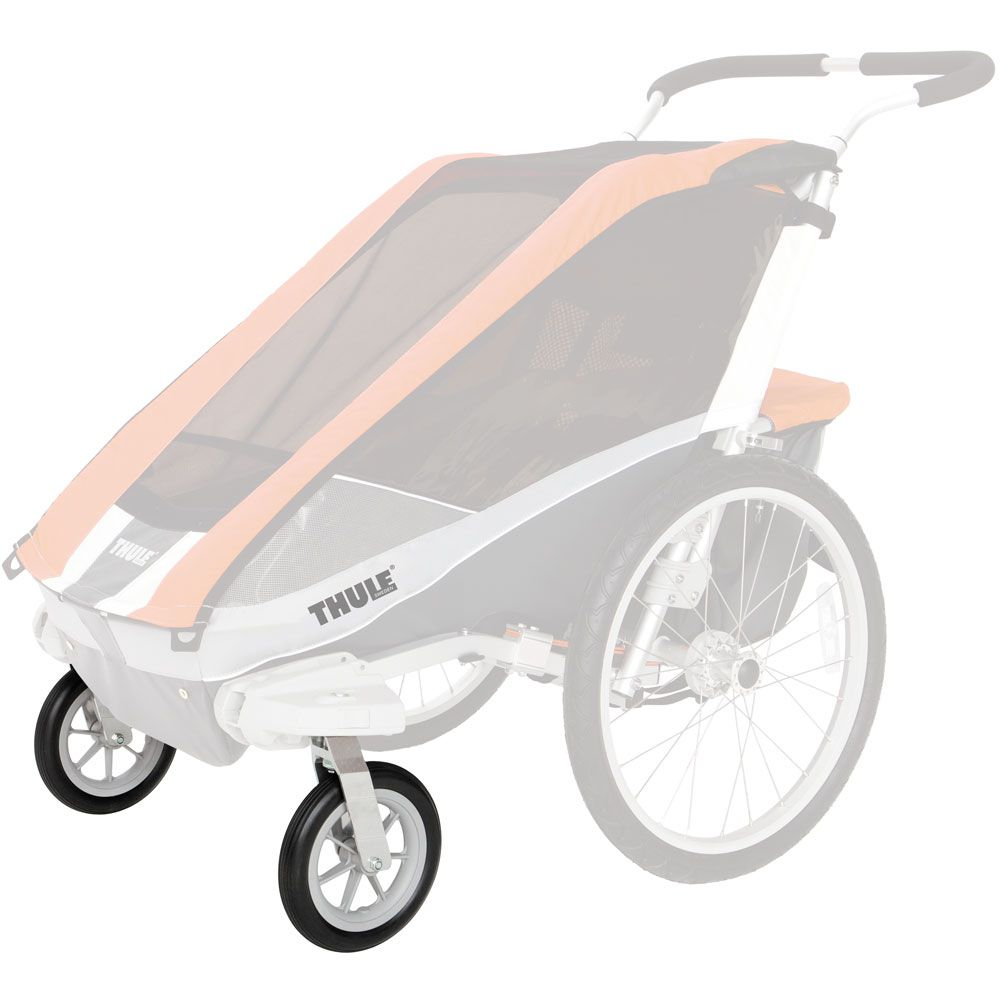 thule chariot buggy reifenset cx cougar cheetah corsaire. Black Bedroom Furniture Sets. Home Design Ideas