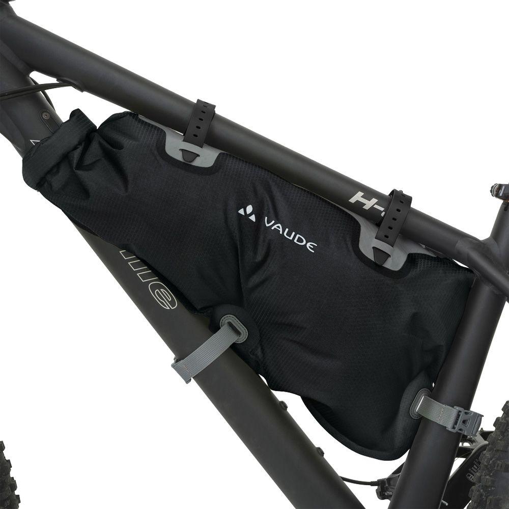 VAUDE Calcetines Bike beb/és
