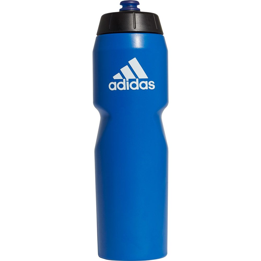Performance Bottle 750ml team royal blue black
