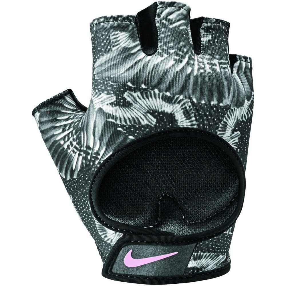 Nike - Ultimate Fitness Gloves Women