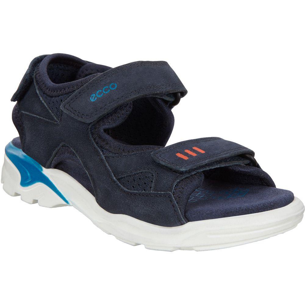 Ecco Biom® Raft Sandal Kids night sky