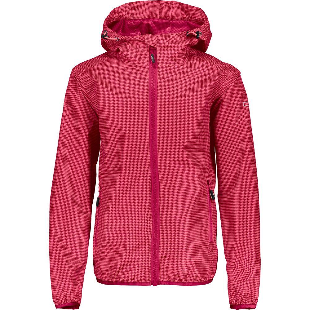 CMP Girls Regenjacke Jacket