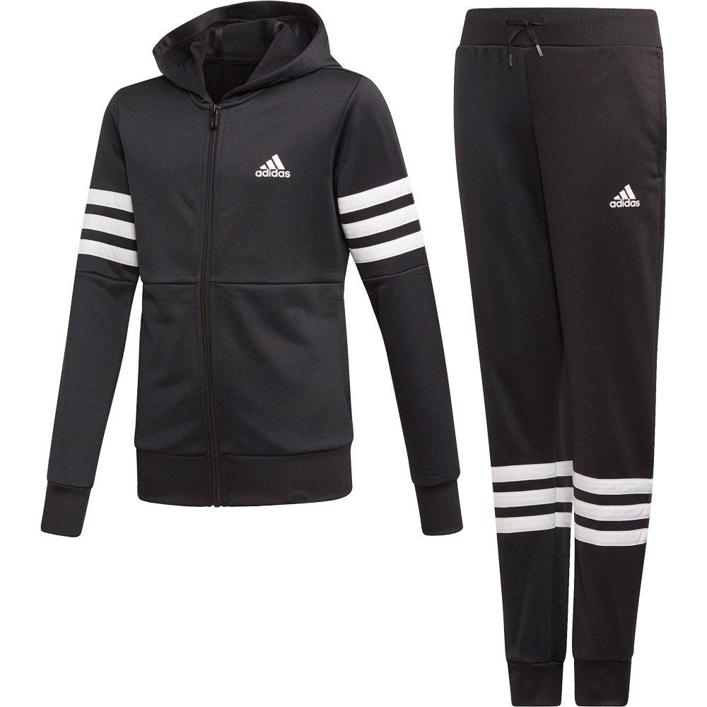 Adidas Anzüge Online Adidas Badeanzug Maedchen schwarzrot