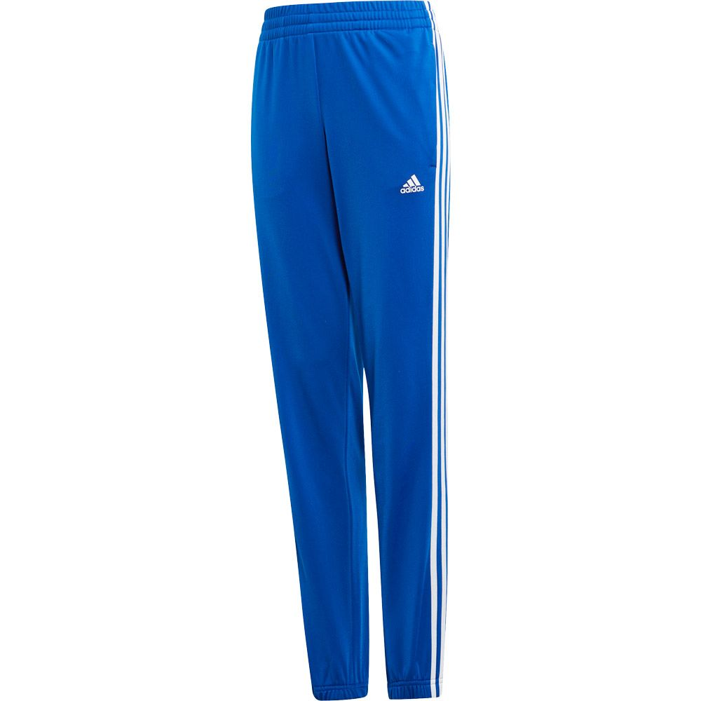 adidas Tiberio Trainingsanzug Jungen collegiate royal real blue white