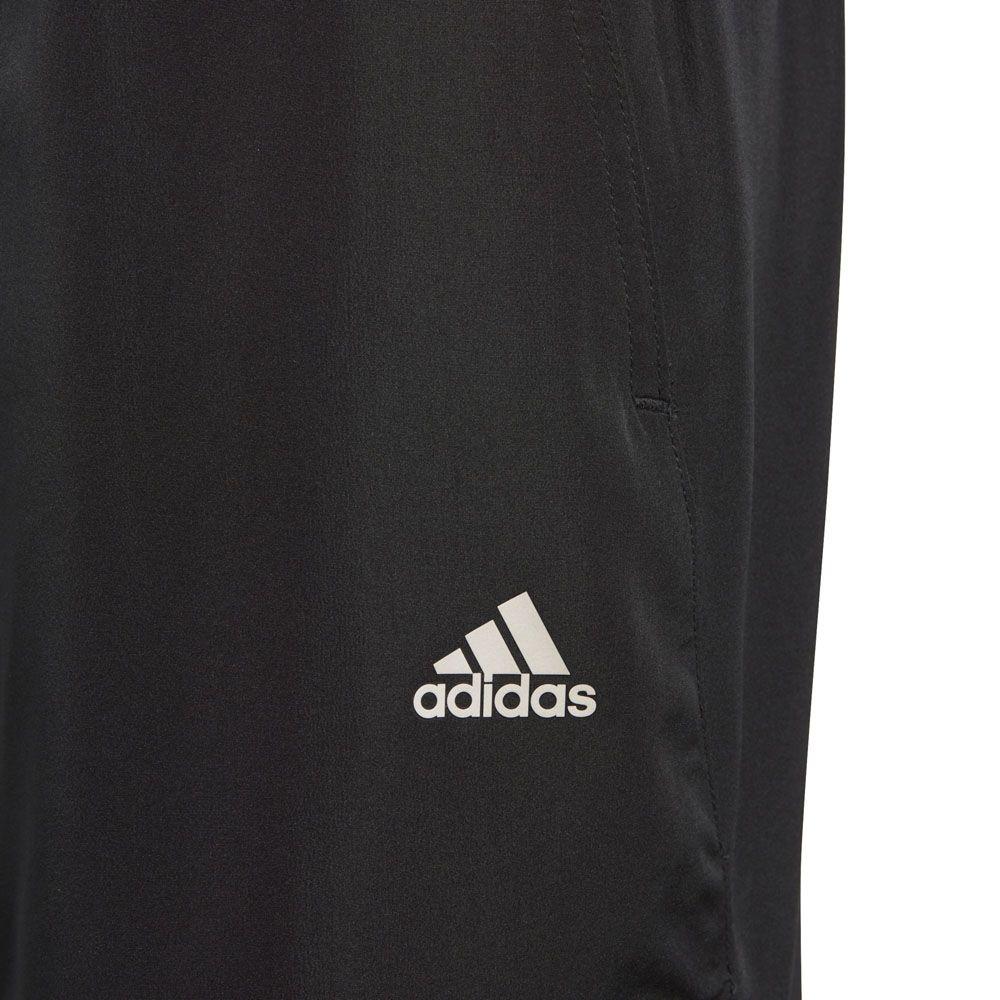 adidas Jungen Shorts Predator 2-in-1