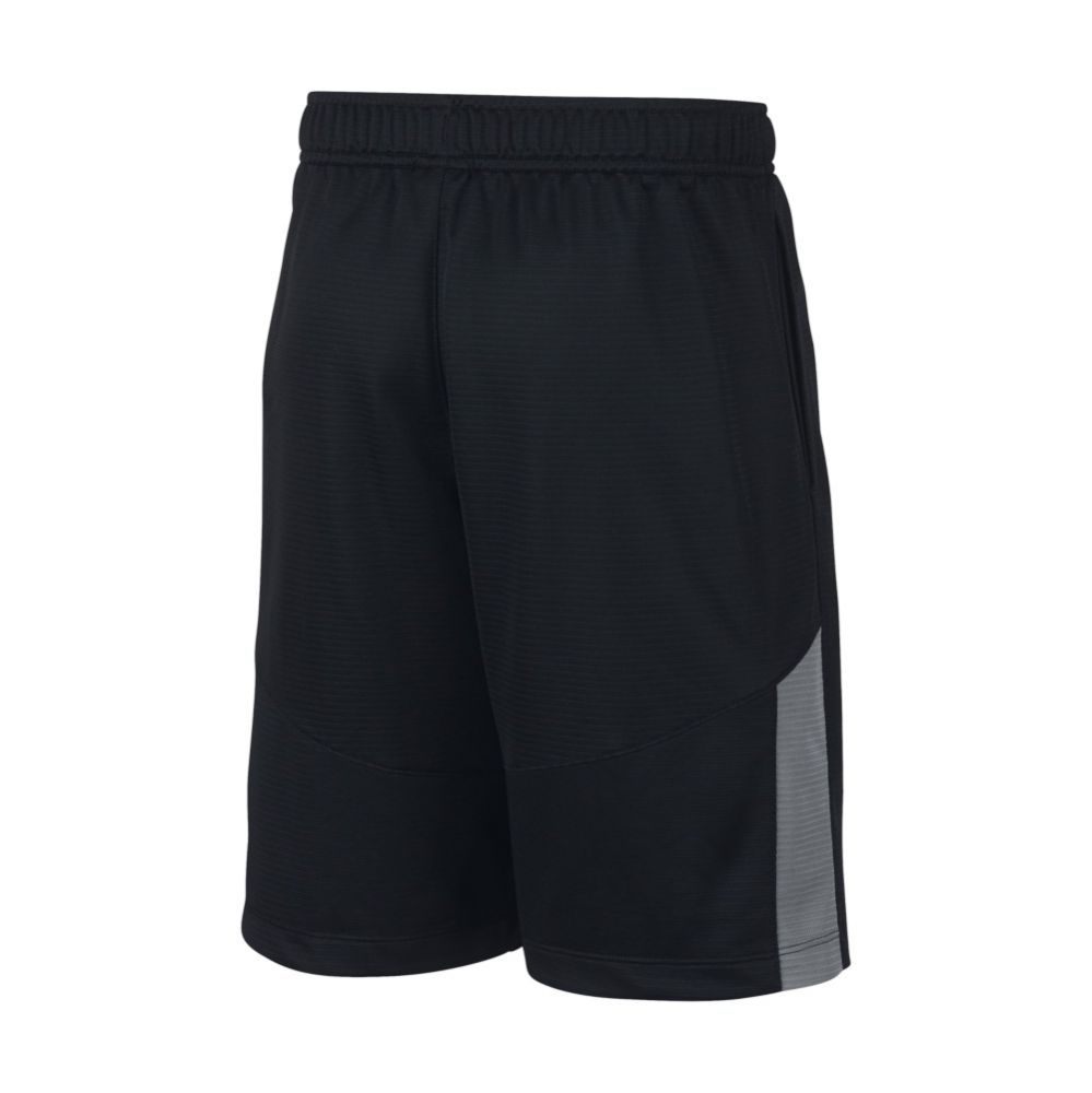 Nike Dri FIT Shorts Boys black at Sport Bittl Shop