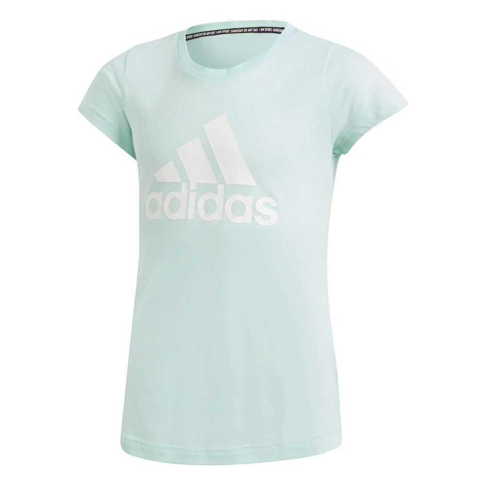 t shirt adidas junior