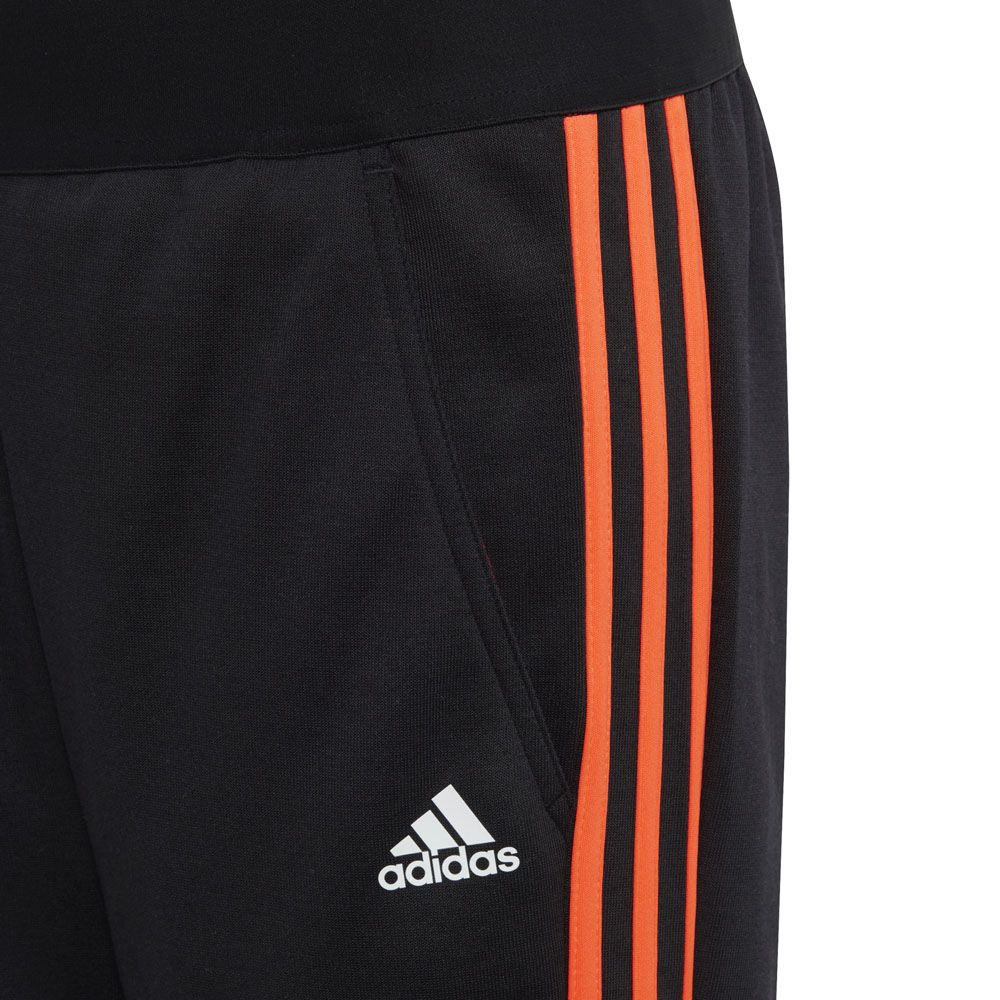 adidas protection hose
