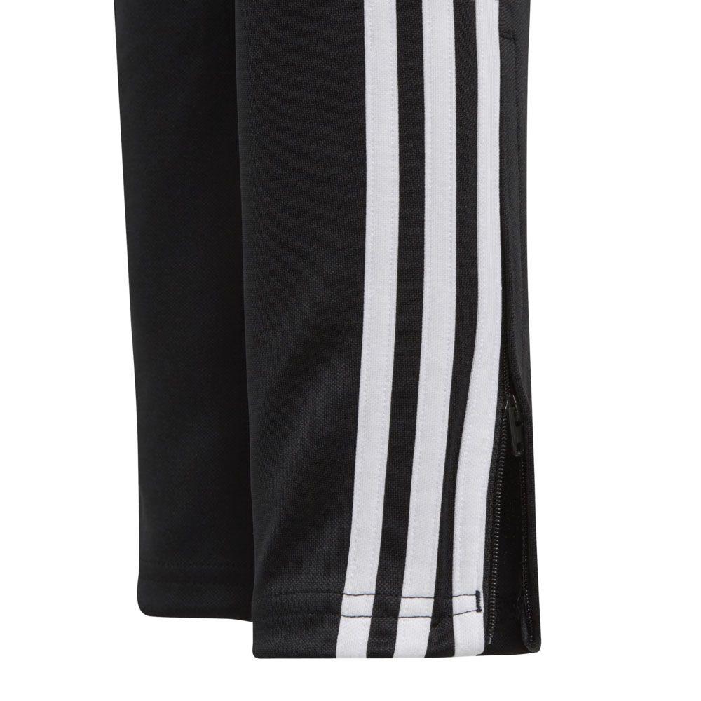 adidas Regista 18 Training Pants Kids black white