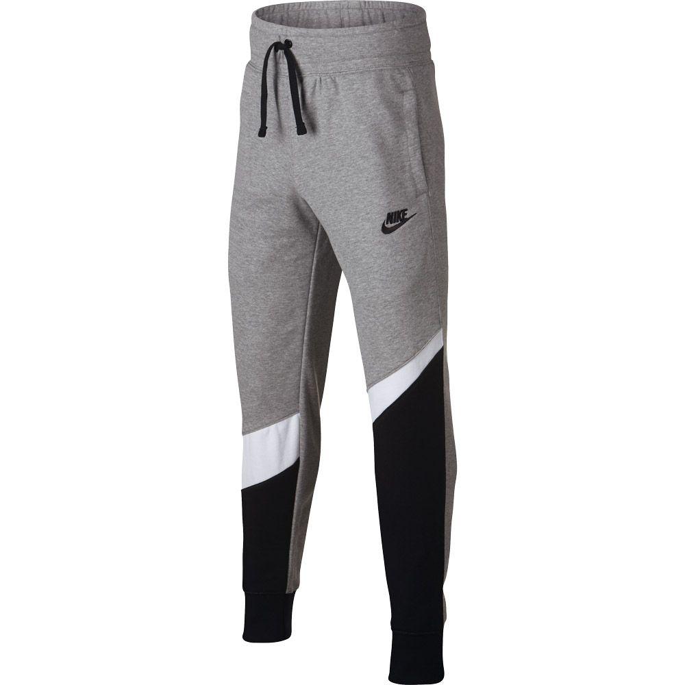 c62dde5c75b3e Nike Dri Fit Cuffed Training Pants
