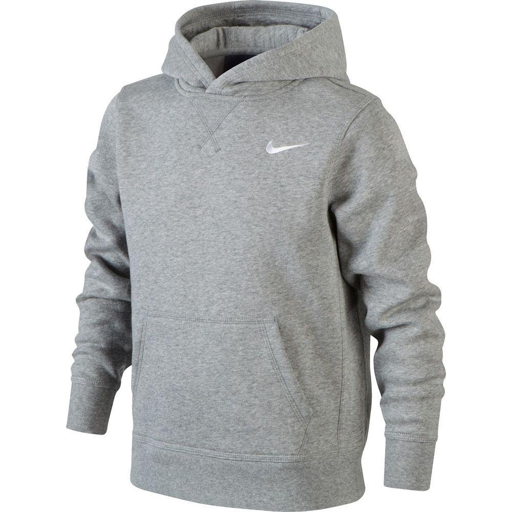 nike hoodie kinder