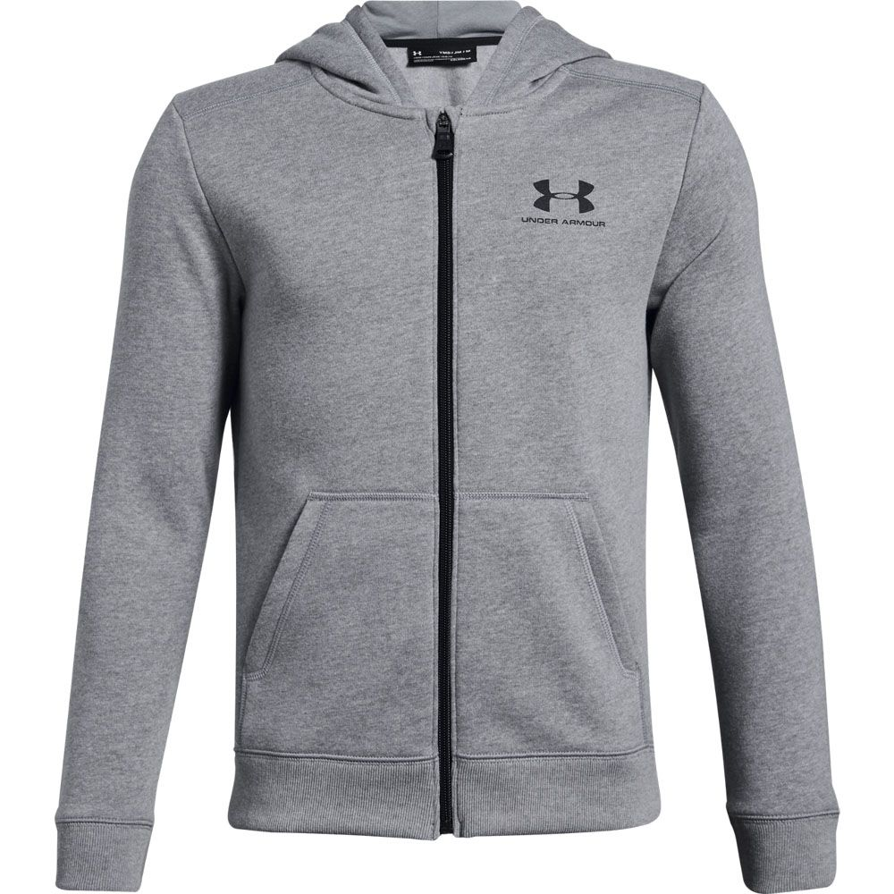 under armour hooded jacket Sale,up to 35% Discounts