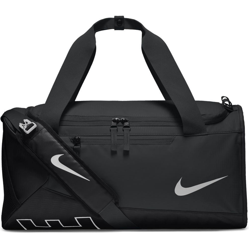 Nike Alpha Adapt Crossbody Sporttasche Kinder rush schwarz