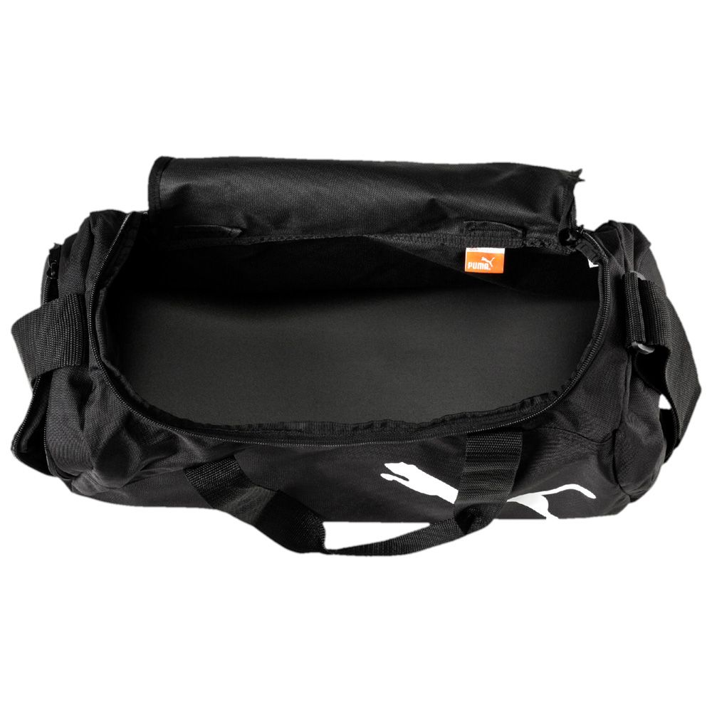 67a9b704796f Puma - Pro Trainig Small Bag Kids black at Sport Bittl Shop