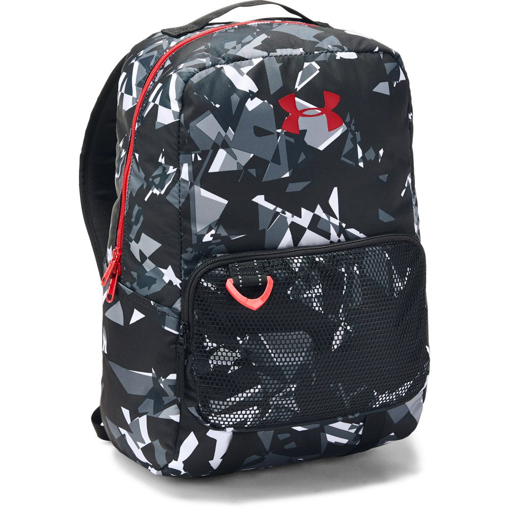 3e06072738 Under Armour - Armour Select Backpack Boys camouflage at Sport Bittl ...
