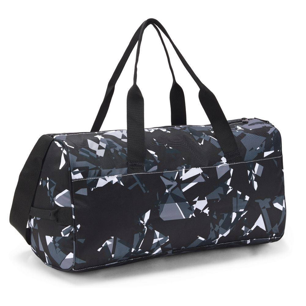 a0afeb6c57e2b7 Under Armour - Armour Select Duffel Bag Boys camouflage at Sport ...