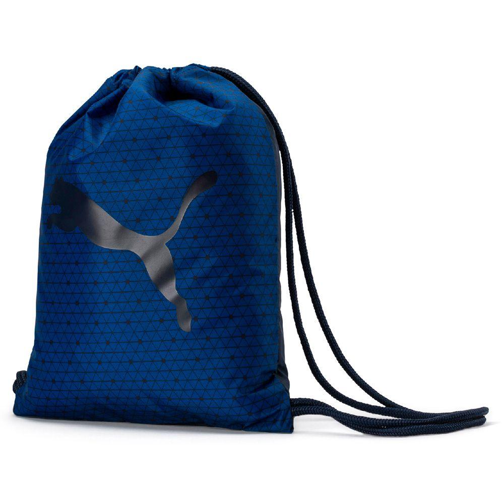 Galaxy Design Sports Bag