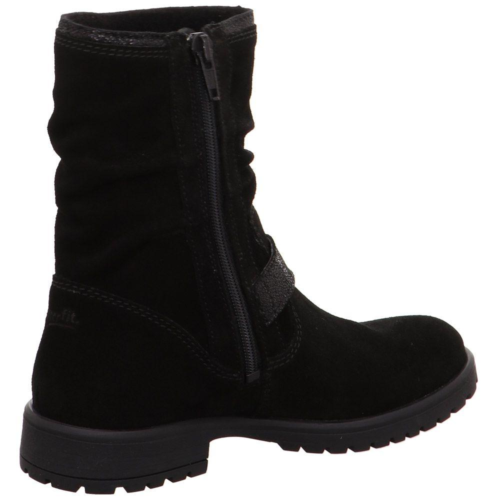 Galaxy Boots GTX Girls black