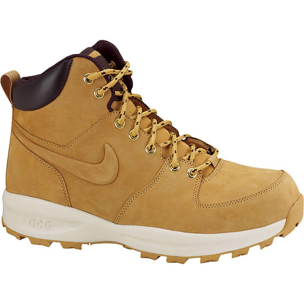 Nike Manoa Shoe Kids beige