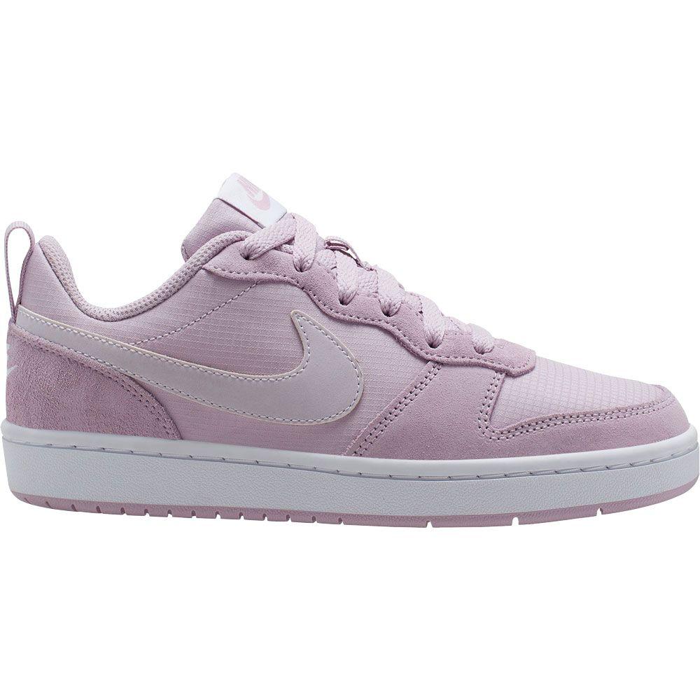 Nike - Court Borough Low 2 PE Sneaker