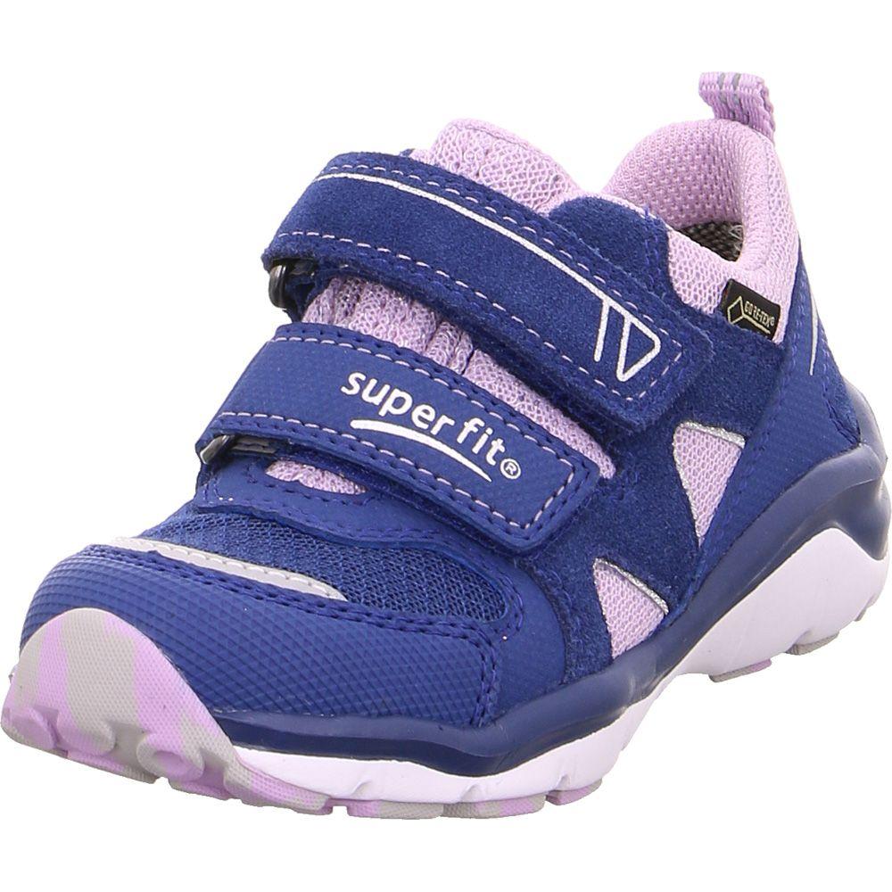 Sport5 GTX® Sneaker Girls blue purple