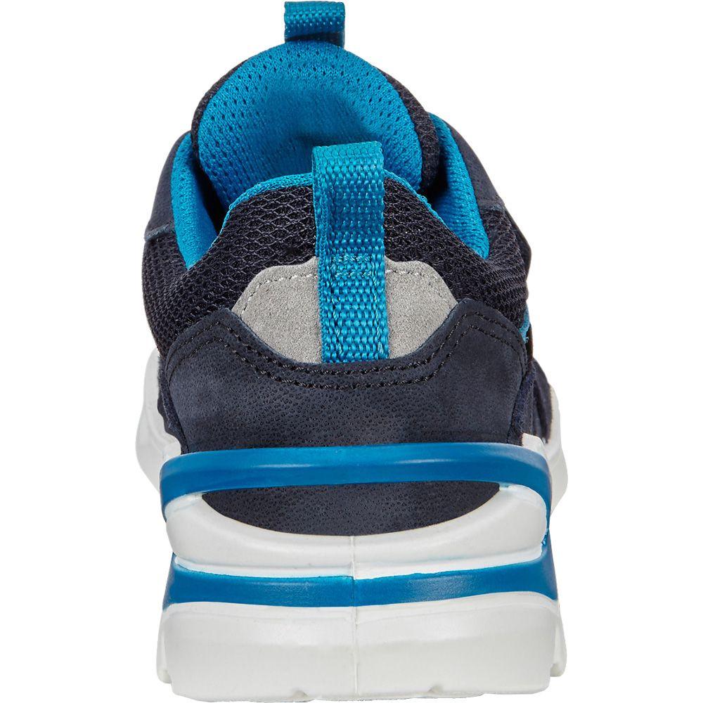 Ecco Biom® Voyage GTX® Sneaker Kinder night sky