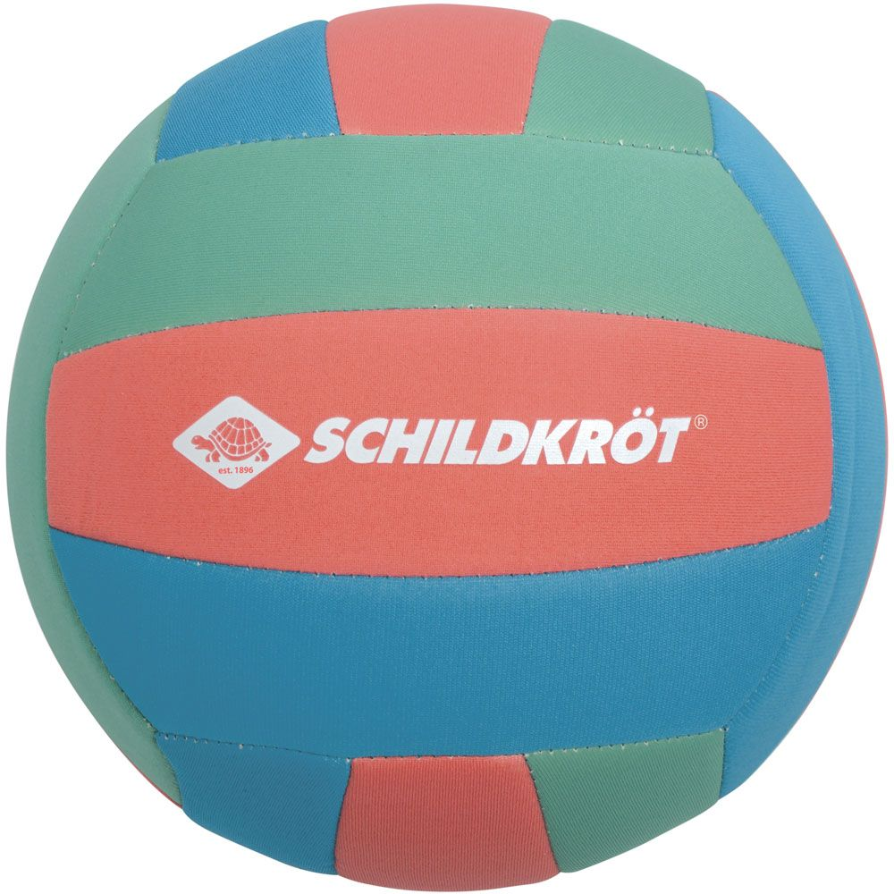 Schildkr/öt Beach Ball