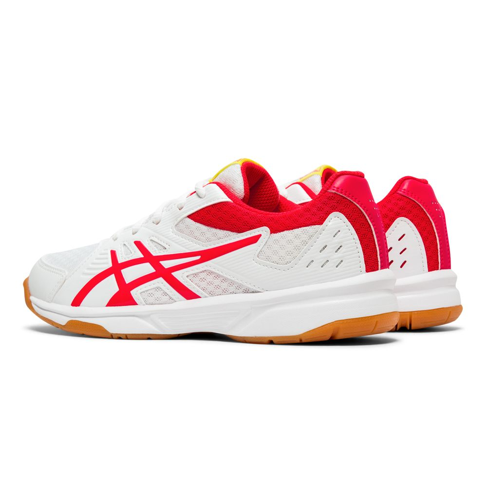 ASICS - Upcourt 3 GS Volleyball Shoes