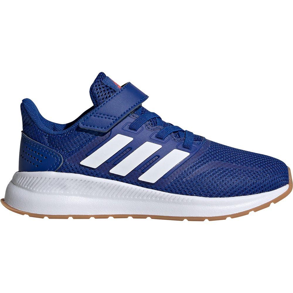adidas - Run Falcon Running Shoes Kids