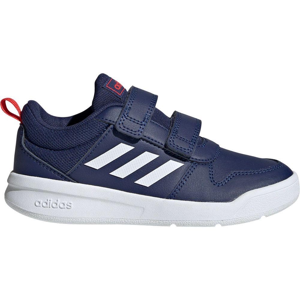 Tensaurus Shoes Kids dark blue footwear