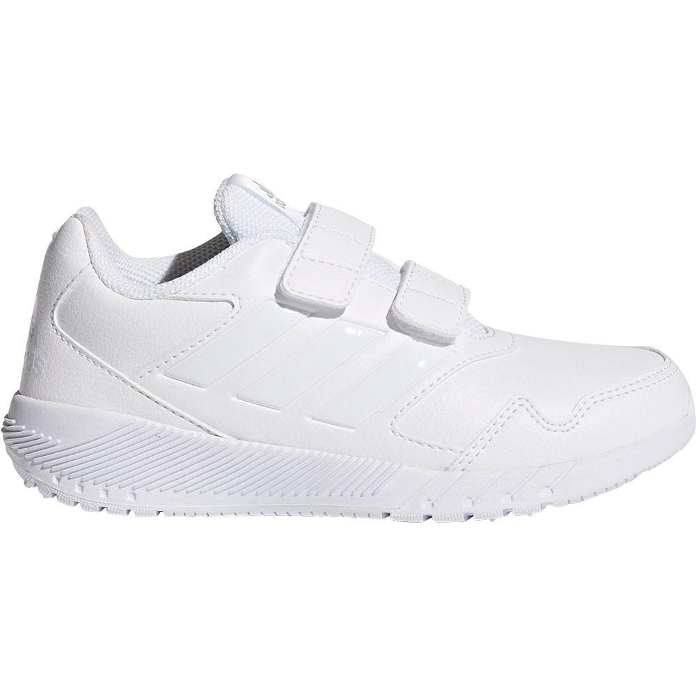 adidas - AltaRun Running Shoes footwear