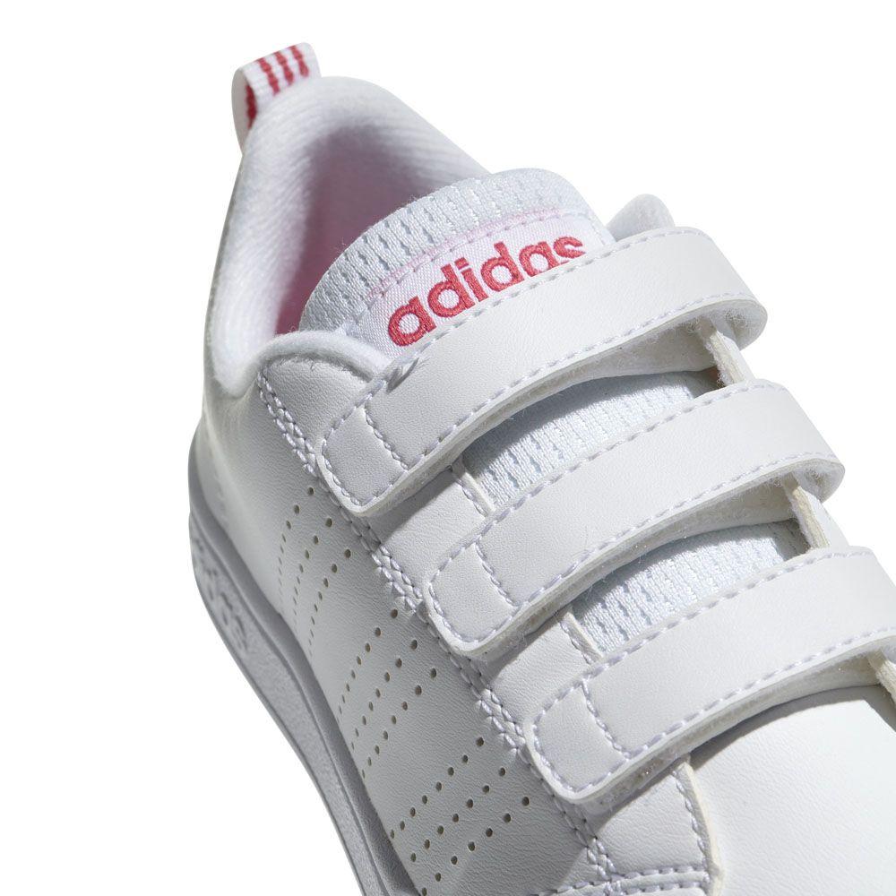 0f5973e16 adidas vs advantage schuh blau adidas austria