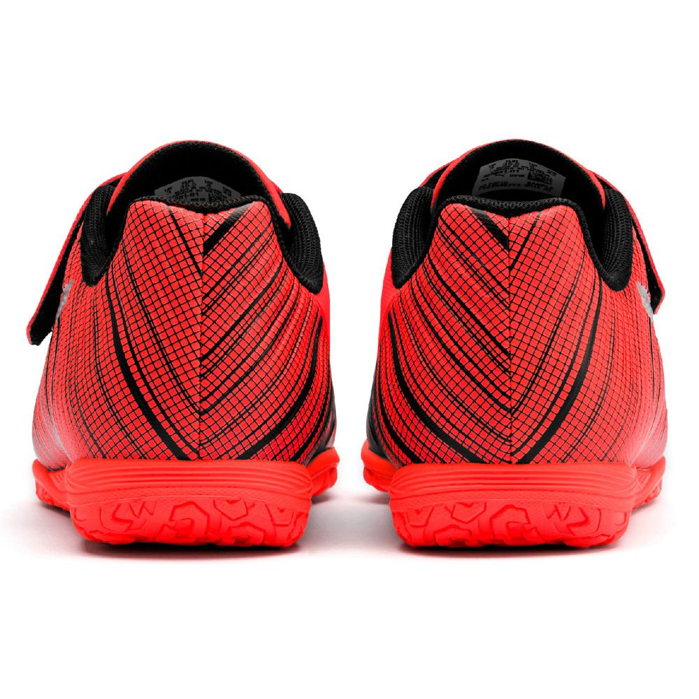 Boys' Sneakers and Shoes: Youth (Age 8 14) | adidas US