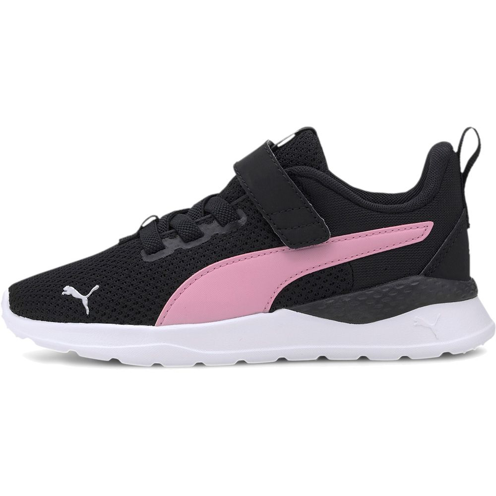 Puma - Anzarun Lite AC PS Sports Shoes
