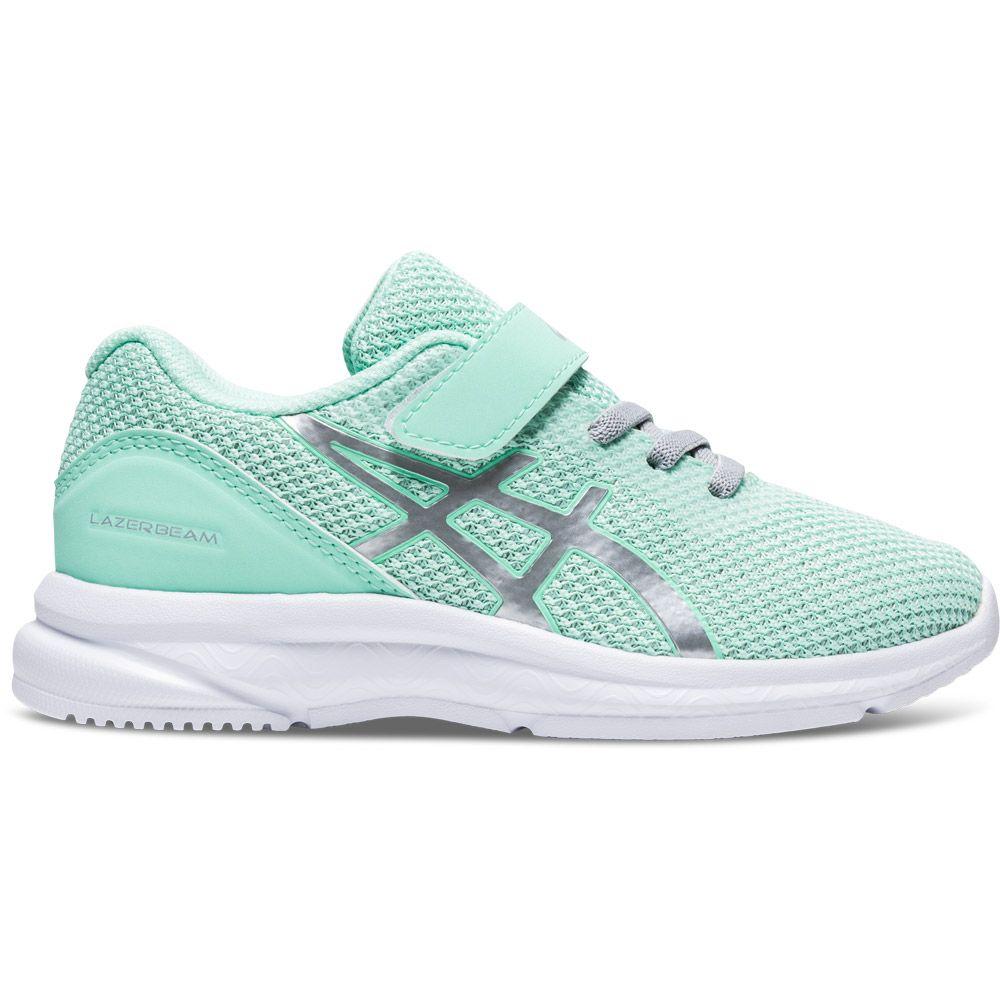 ASICS - Lazerbeam MB Sports Shoes Kids