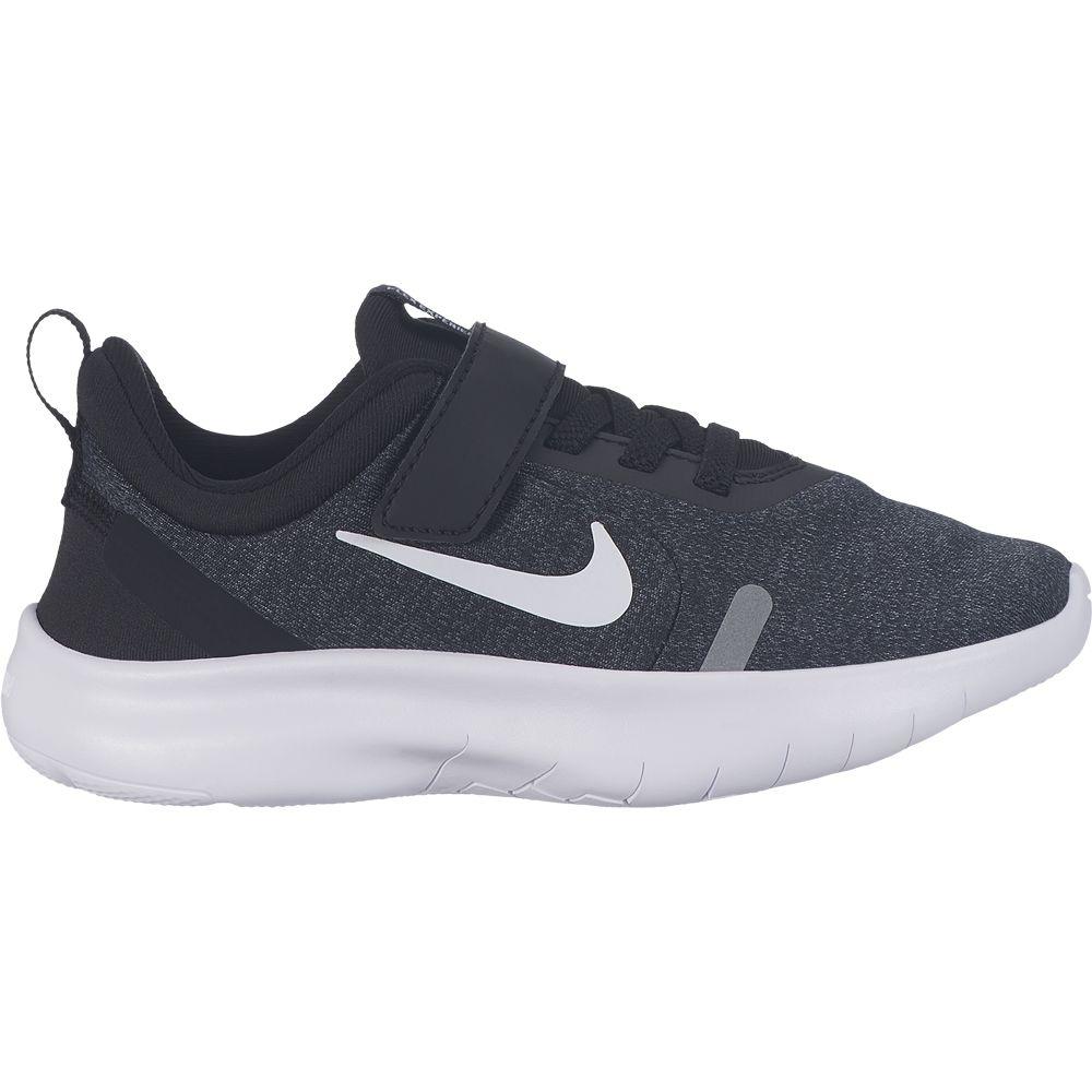 Nike Flex Experience RN 8 PSV Shoes Kids black