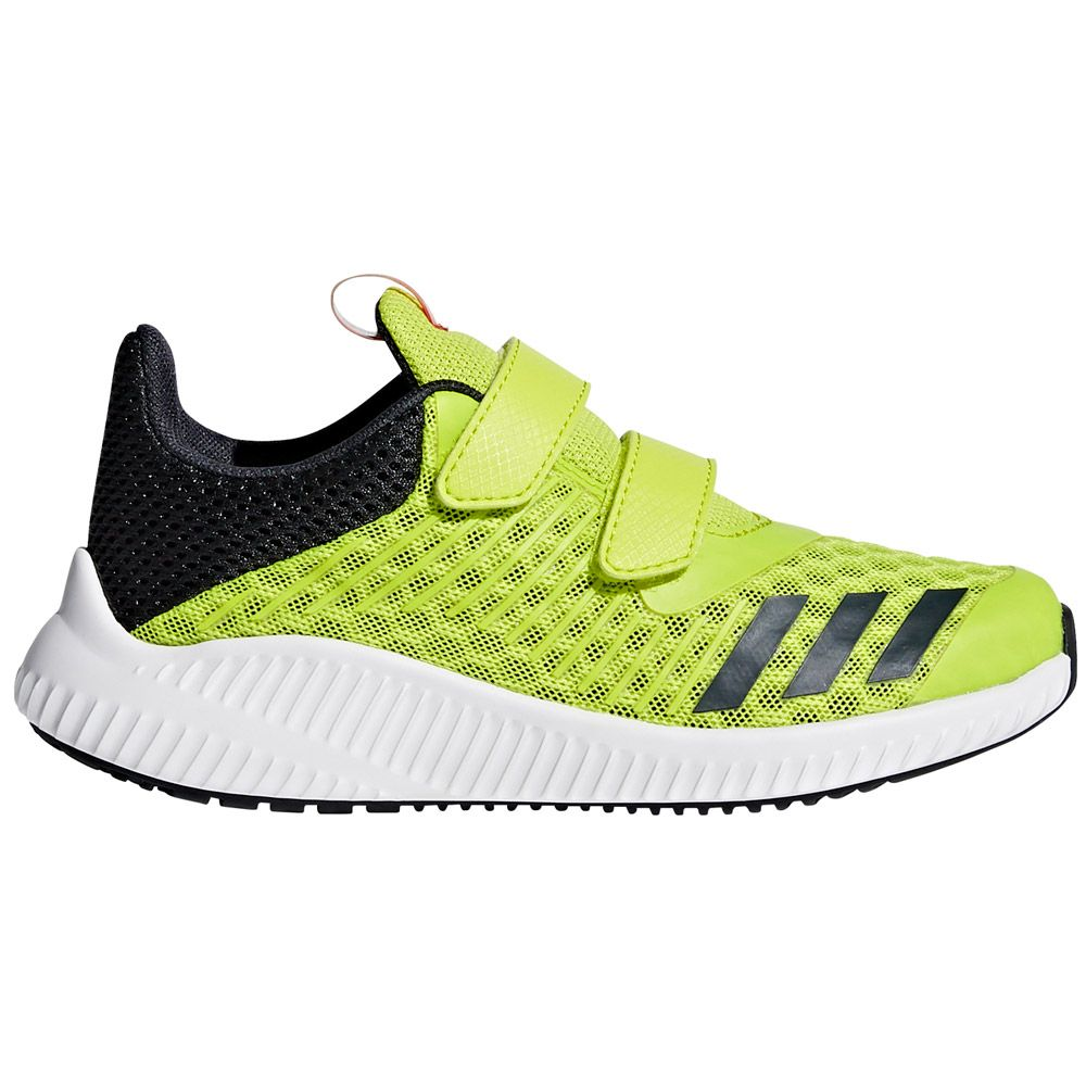 finest selection 8b461 a64c4 adidas - FortaRun Cool Sportschuhe Kinder ftwr white carbon