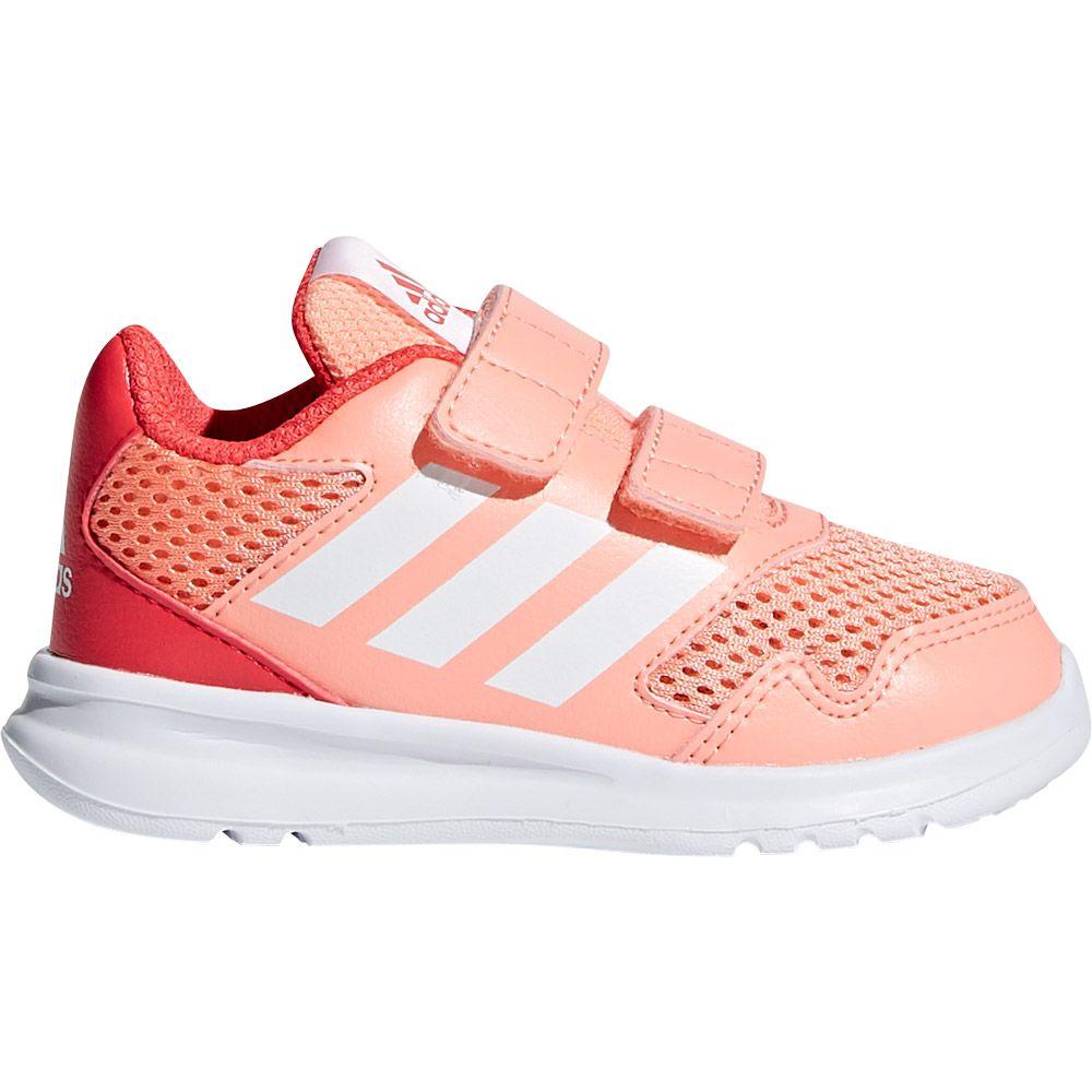 adidas AltaRun Schuhe günstig online kaufen | LadenZeile
