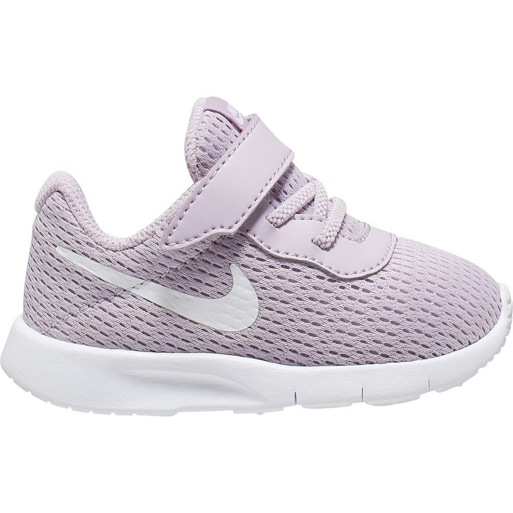 que te diviertas Desbordamiento Enojado  Nike - Tanjun Toddler Shoes (TDV) Kids iced lilac white at Sport Bittl Shop