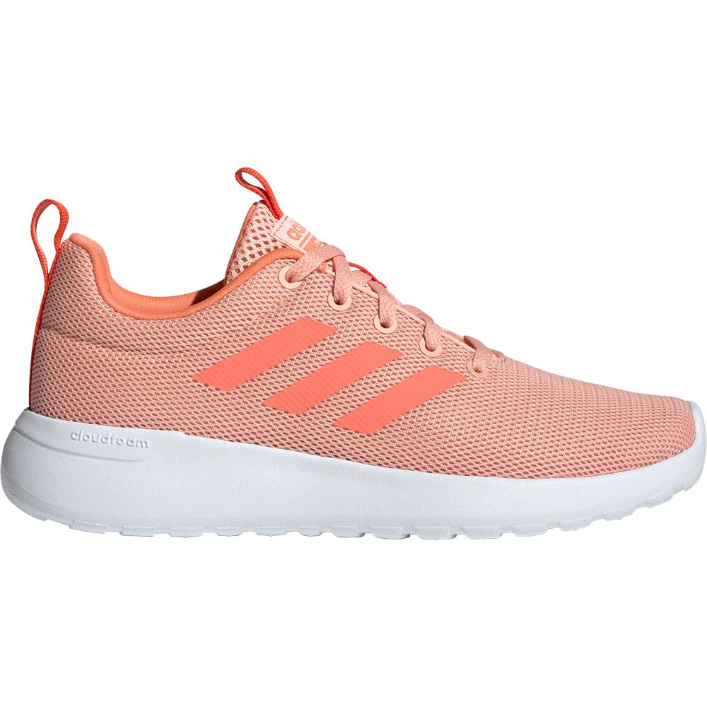 adidas laufschuhe kinder orange