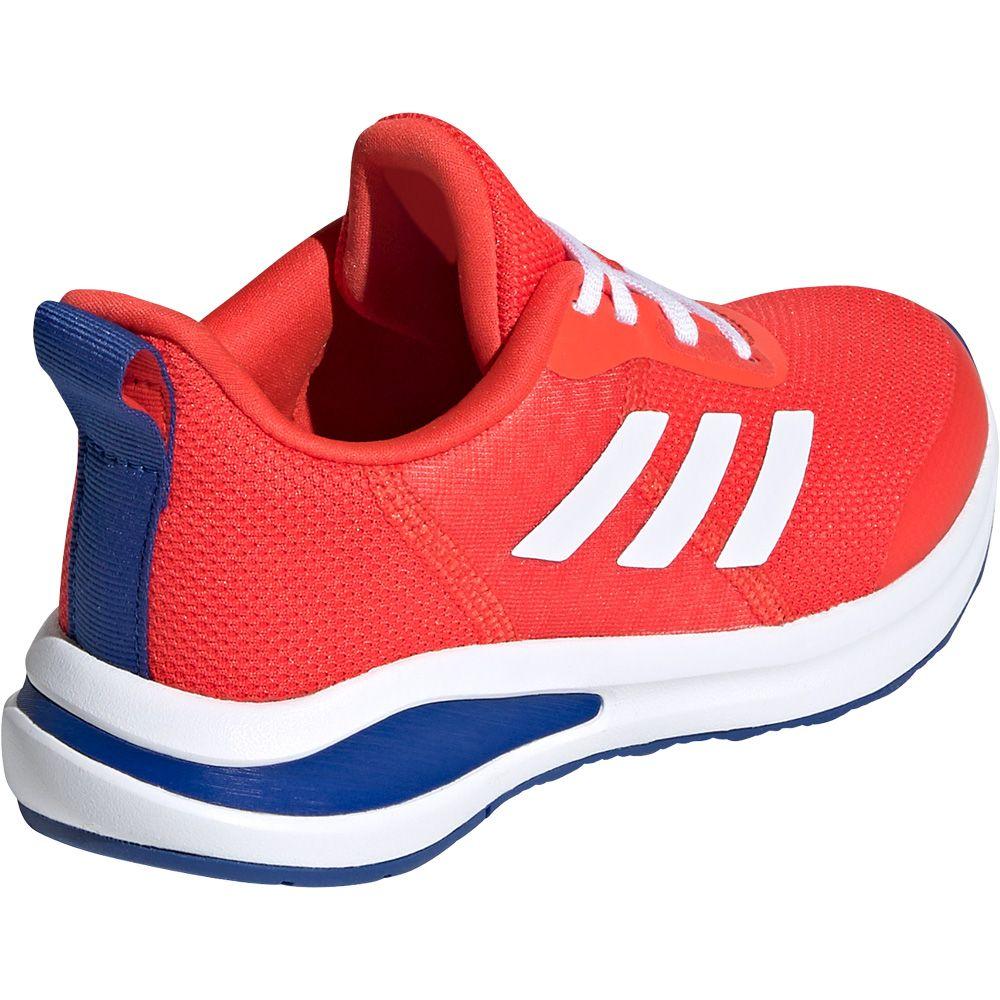 FortaRun 2020 Running Shoes Kids vivid
