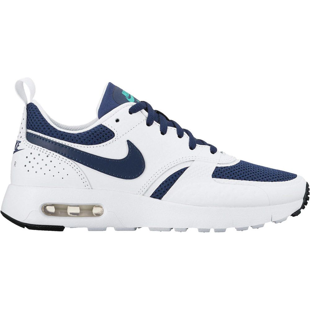 Nike Air Max Vision Shoe Kids midnight navy white at Sport